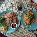 Foto de Viet Street Food