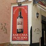 Photo de Casa Placido