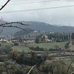Foto de Tuscany in Tour