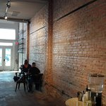 Photo of Foundation Coffee Co.