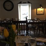Y Cantreff Inn