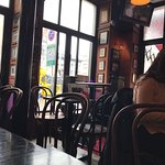 Photo of Le Pub Leidseplein