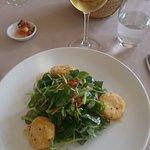 Foto de Sala Bai Restaurant School