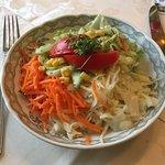 Gasthaus Offen Foto