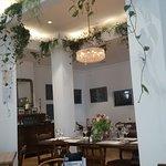 Foto di Kymèm Cafe