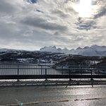 Photo of Saltstraumen