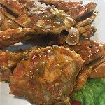 ภาพถ่ายของ Hai Boey Seafood