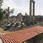 Photo of Temple of Apollo