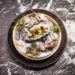 Fera Palma Restaurant & Bar Foto