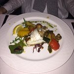 Foto van Adria Grill Fischrestaurant
