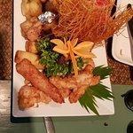 Foto di The Corner Restaurant