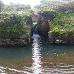 Barragem do Pego da Moura