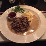 Photo of Landstroms Kok & Bar