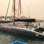 Photo of Freebird Catamaran