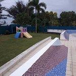 Liang Lumut Recreation Club