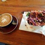 Foto de Yello Cafe