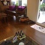 ภาพถ่ายของ บ้านสบาย สปา