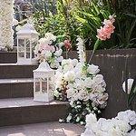 Foto Summer Hill Private Villas & Hotel