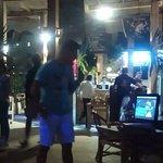 Photo de Caribbean Bar
