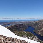 Photo of Gros Morne National Park