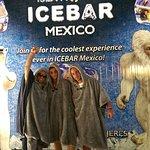 Photo of Ice Bar