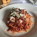 Foto de Gourmet Italia