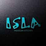 Isla Mexican Kitchen Qatar 1