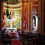 Photo of Matriz Nossa Senhora da Candelaria Church