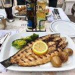 Foto de Restaurante Adega de Sao Roque