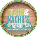 Louie & Nacho's