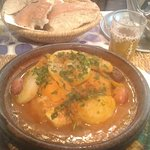 Photo of Restaurant Keltoum
