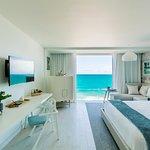 Serafina Beach Hotel