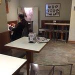 Photo of Caffe Pasticceria Serafini
