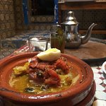 Foto van Restaurant Omnia