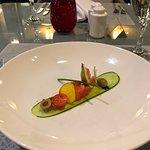 Photo of A La Turca Restaurant
