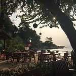 Photo de Thong Nai Pan Noi