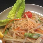 Photo de Patara - Fine Thai Cuisine