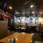Foto van Marlowes Ribs and Restaurant