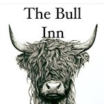 Welcome to The Bull