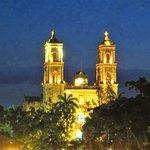 Photo de Catedral de San Servasio