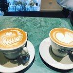 Rosanero Caffè & Cucina