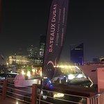 صورة فوتوغرافية لـ JA Bateaux Dubai