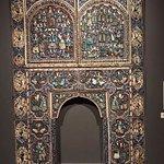 cool Islamic art