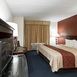 Red Roof Inn Annapolis