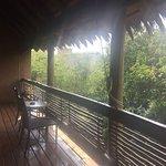 Kapama River Lodge Bild