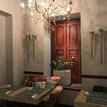Foto de Buddha Restaurant