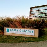 Costa Colonia Riverside Boutique Hotel 사진