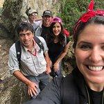 Foto de Terra Explorer Peru