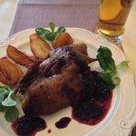 Photo of Kmicic Restaurant