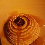 Photo of Bateaux Mouches